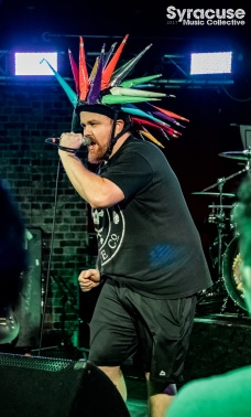 Chris Besaw Psychostick (5 of 30)