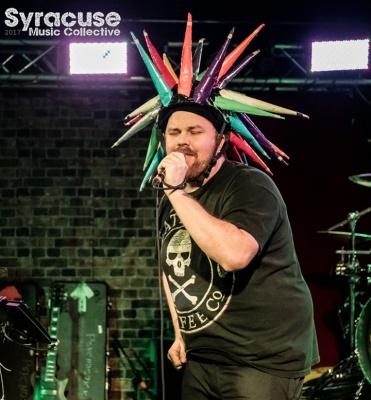 Chris Besaw Psychostick (7 of 30)