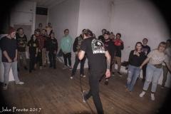 Jake Previte West Berlin 12