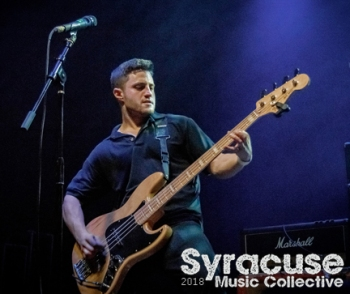 Chris Besaw Pentimento 2018-12