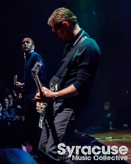 Chris Besaw Snapcase 2018 (48 of 49)