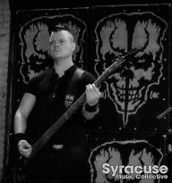Chris Besaw Doyle 2018 (17 of 66)