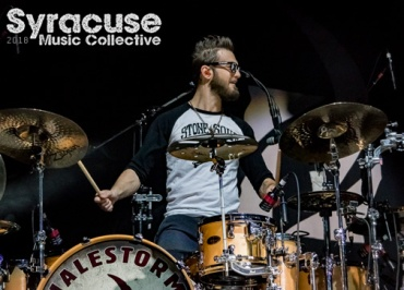 Chris Besaw Halestorm (14 of 28)