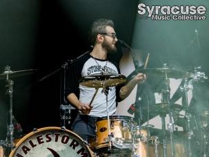 Chris Besaw Halestorm (15 of 28)