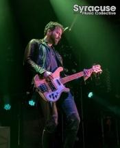 Chris Besaw Halestorm (27 of 28)