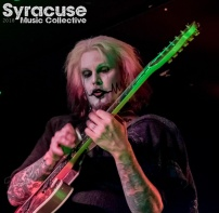 Chris Besaw John 5 (10 of 24)