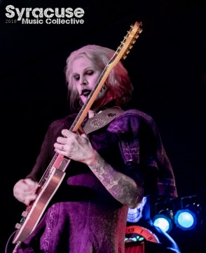 Chris Besaw John 5 (12 of 24)