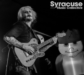 Chris Besaw John 5 (13 of 24)