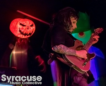 Chris Besaw John 5 (16 of 24)