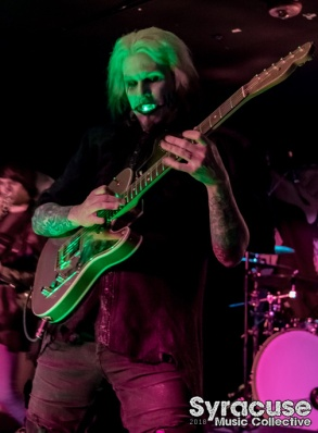Chris Besaw John 5 (2 of 24)