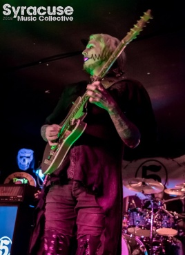 Chris Besaw John 5 (3 of 24)