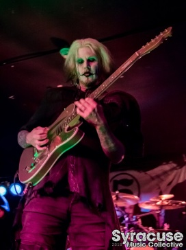Chris Besaw John 5 (8 of 24)
