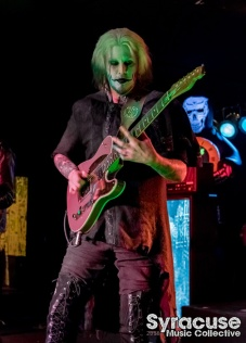 Chris Besaw John 5 (9 of 24)