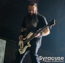 Chris Besaw Stone Sour (1 of 42)