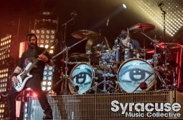 Chris Besaw Stone Sour (12 of 42)
