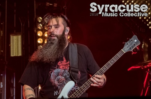 Chris Besaw Stone Sour (13 of 42)