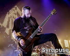 Chris Besaw Stone Sour (15 of 42)