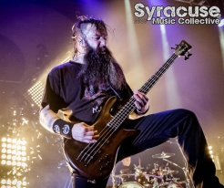 Chris Besaw Stone Sour (16 of 42)