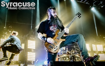 Chris Besaw Stone Sour (17 of 42)