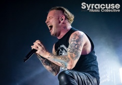 Chris Besaw Stone Sour (31 of 42)