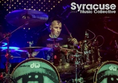 Chris Besaw Stone Sour (41 of 42)