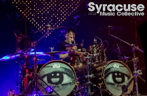 Chris Besaw Stone Sour (42 of 42)