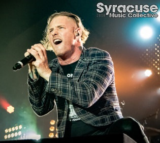 Chris Besaw Stone Sour (7 of 42)