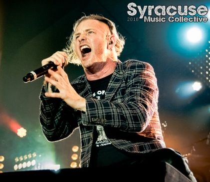 Chris Besaw Stone Sour (8 of 42)
