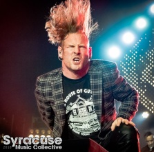 Chris Besaw Stone Sour (9 of 42)