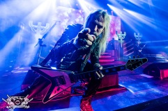 Mark McG Judas Priest 4