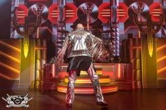 Mark McG Judas Priest 4