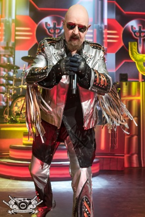 Mark McG Judas Priest 6