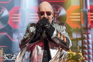 Mark McG Judas Priest 7