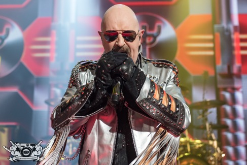 Mark McG Judas Priest 7