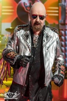 Mark McG Judas Priest 8