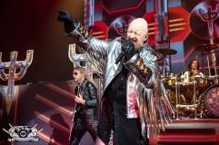 Mark McG Judas Priest 9