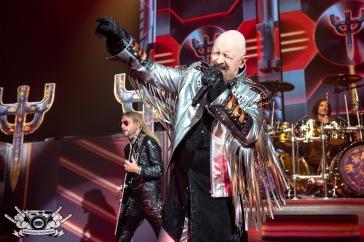 Mark McG Judas Priest 9