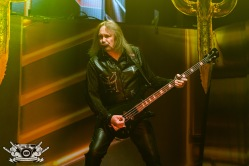 Mark McG Judas Priest 10