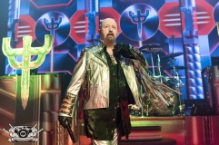 Mark McG Judas Priest 11