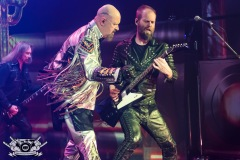 Mark McG Judas Priest 14