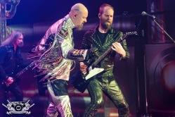 Mark McG Judas Priest 14