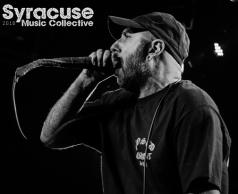 Chris Besaw Accacia Strain 2018 (12 of 21)