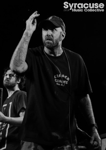 Chris Besaw Accacia Strain 2018 (14 of 21)