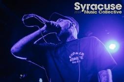 Chris Besaw Accacia Strain 2018 (7 of 21)