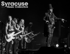 Chris Besaw Alice Cooper 2018 (3 of 12)