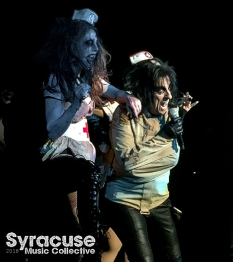 Chris Besaw Alice Cooper 2018 (7 of 12)