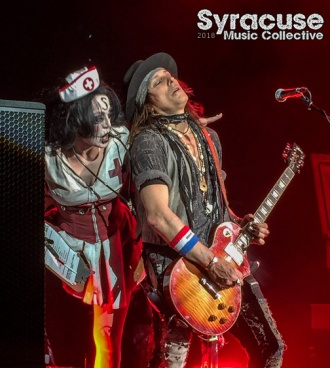 Chris Besaw Alice Cooper 2018 (8 of 12)