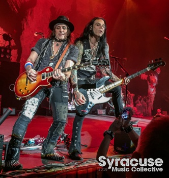 Chris Besaw Alice Cooper 2018 (9 of 12)