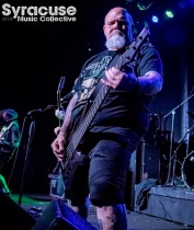 Chris Besaw Crowbar 2018 (2 of 18)