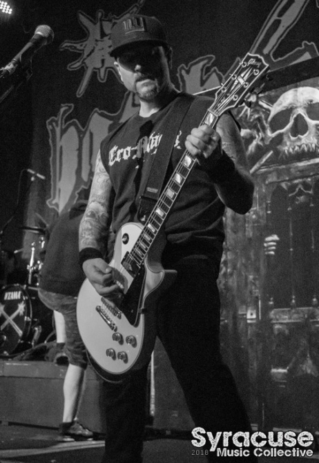 Chris Besaw Hatebreed 2018 (11 of 28)